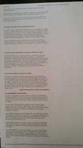 article sur la cession de fonds de commerce dans les CHRD page 2